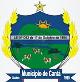 Câmara Municipal de Cantá